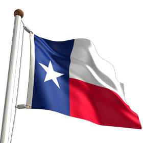 how to get a tax id number in texas